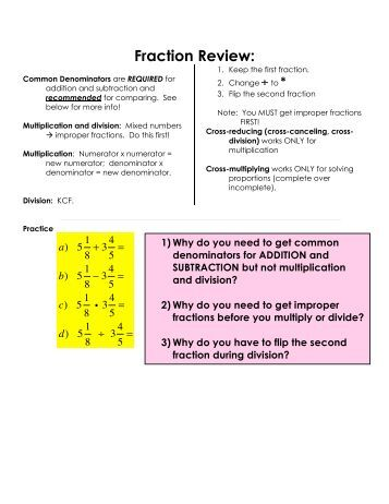 multiplying fractions area model and symbolic.pdf