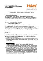 download - Hochschule Amberg-Weiden