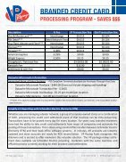 VP Racing Fuels - Retail Fuel Stations 2014 - Page 3