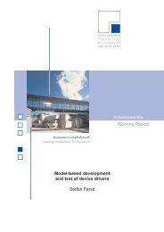 ABWP_13.pdf - Opus-4