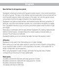 Düngesystem - Hawaiian Marine Imports - Page 4