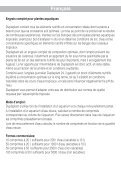 Düngesystem - Hawaiian Marine Imports - Page 5