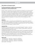 Duplaplant 24 - Hawaiian Marine Imports - Page 5