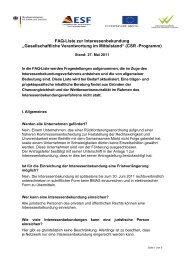 Download PDF - haward