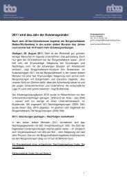 2011 08 26 pm nachfolge (pdf, 100 KB)