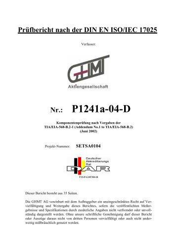 Nr.: P1241a-04-D