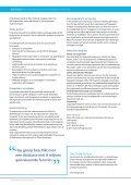 Lees verder - Hay Group - Page 2