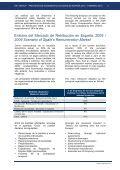 Hay Group Compensation Survey Incrementos Salariales / Salary ... - Page 2