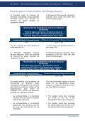 Hay Group Compensation Survey Incrementos Salariales / Salary ... - Page 6