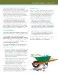 Executive Briefing Canada - Hay Group - Page 5