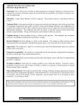 airport maintenance operator - The City of Hays, Kansas - Page 3