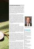 GUTES GEWISSEN UND GUTE RENDITE - HaysWorld - Seite 2