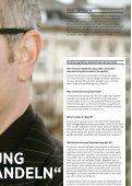 Verantwortung entsteht im Handeln - HaysWorld - Seite 2