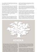 Der Sozialunternehmer - HaysWorld - Seite 3