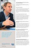 Artikel als PDF downloaden - HaysWorld - Seite 3