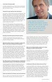 Artikel als PDF downloaden - HaysWorld - Seite 4