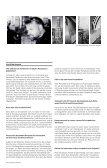 Perspektive ist Philosophie - HaysWorld - Page 2