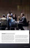 diversity management ? vielfalt schafft synergien - HaysWorld - Page 2