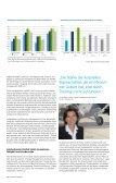 diversity management ? vielfalt schafft synergien - HaysWorld - Page 3