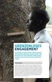 Grenzenloses Engagement - HaysWorld - Page 2