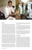 Grenzenloses Engagement - HaysWorld - Page 3