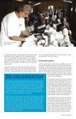 Grenzenloses Engagement - HaysWorld - Page 4