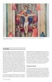 DIE KUNST DER PERSPEKTIVE - HaysWorld - Page 2