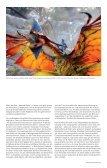 DIE KUNST DER PERSPEKTIVE - HaysWorld - Page 3