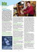 In der Weihnachtsbäckerei... Einfälle statt Abfälle Bio ... - Page 5