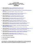 November 4 - City of Hays, KS - Page 3