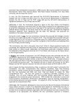 2012 City of Hays Annual Report - The City of Hays, Kansas - Page 7