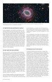 DIE ENTDECKUNG DES WELTRAUMS - HaysWorld - Page 2