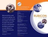 Rubicon Programs, Inc. - City of HAYWARD