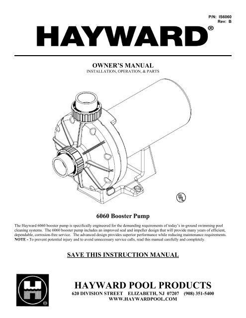 34 Hayward Pool Pump Hose Hookup Diagram