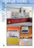 Ízelítô termék- kínála- tunkból - Forest - Page 2