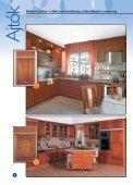 Ízelítô termék- kínála- tunkból - Forest - Page 5