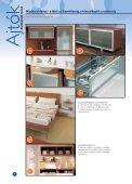 Ízelítô termék- kínála- tunkból - Forest - Page 7