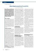 5 2011 HB Vivent les YL et les XYL! - USKA - Seite 4