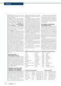 5 2011 HB Vivent les YL et les XYL! - USKA - Seite 6