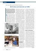 Alfred Lauber, HB9BU: Mit 97 Jahren noch QRV - USKA - Seite 4