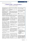 Technik - USKA - Seite 7