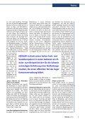HBradio 2/2013 - USKA - Seite 5