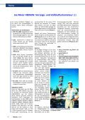 HBradio 2/2013 - USKA - Seite 6