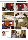 HBradio 2/2013 - USKA - Seite 7