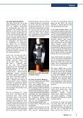 HF Activity - USKA - Seite 5