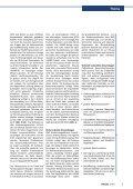Was ist HAARP ? - USKA - Seite 5