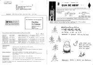 QUA DE HBgF Nr 7 - HB9F