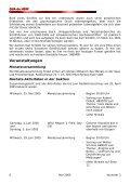 QUA de HB9F - Seite 6