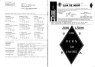 QUA DE HB9F Nr' 7/8