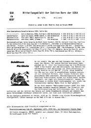 scflirthotn - HB9F